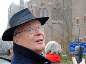 H.J. van Ogtrop